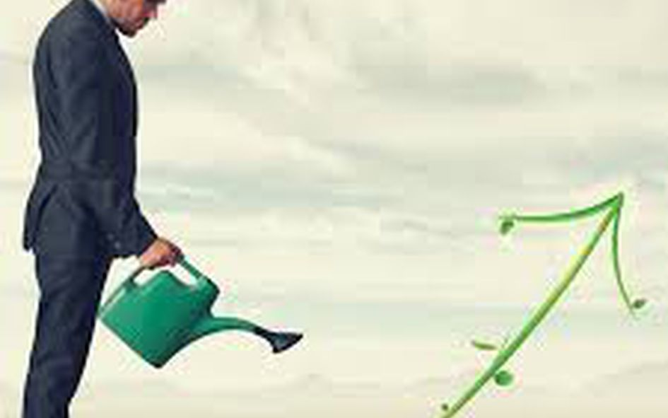 Increasing profits through career development