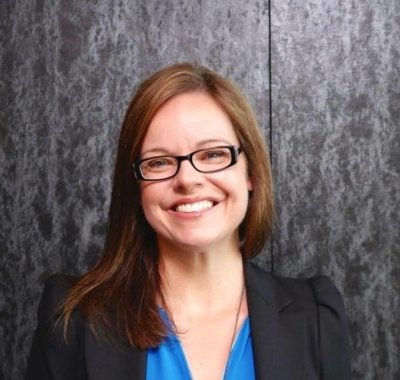 Emma Driscoll - HR Consultant Perth. HR consulting Perth for small business and companies.